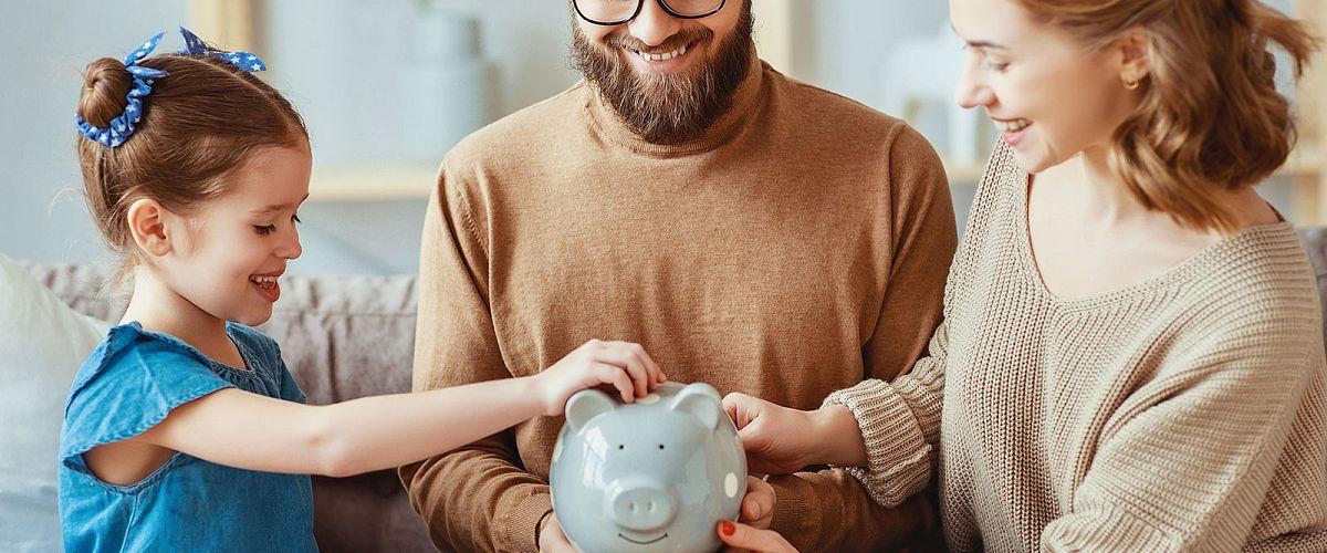 Vastgoedfinanciering via de tweede pijler