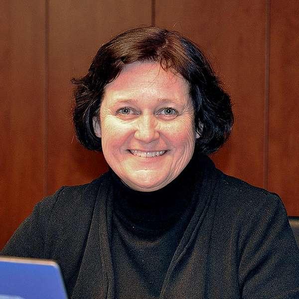 Ann Caboor