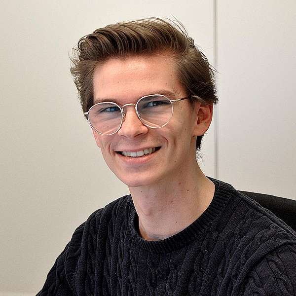 Jens Quintelier